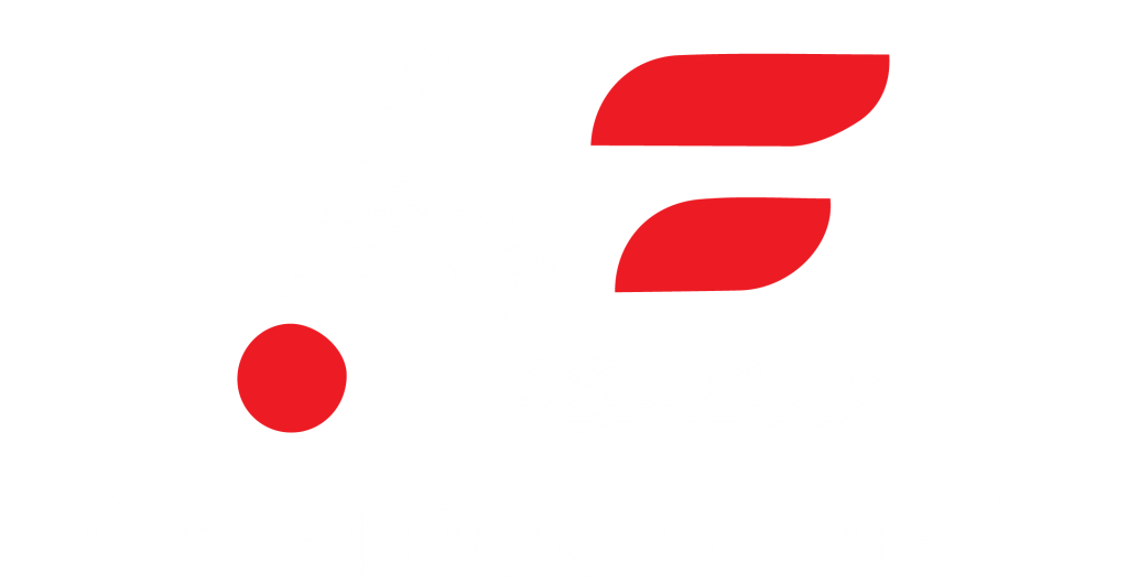 concrete, contractors, construction